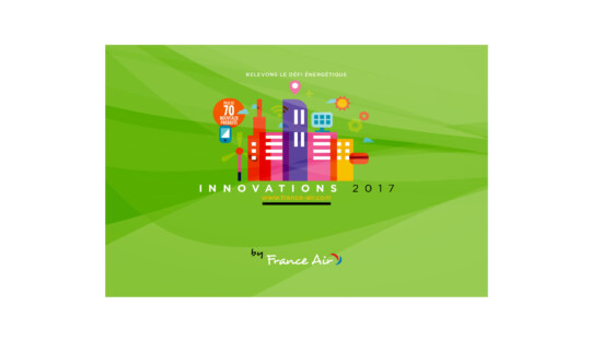 Plaquette_Innovations_2017_1932