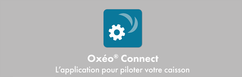 Oxeo Connect